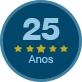 23 Anos Umaflex